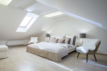 loft conversion drawings in Bristol, Bath and Ashton