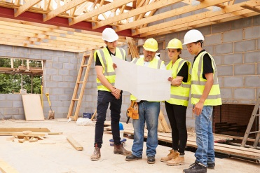 building project management in Bristol, Bath and Ashton