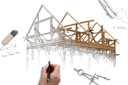 structural engineering services in Bristol, Bath and Ashton
